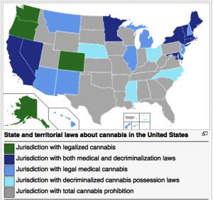 cannabis_in_den_ usa