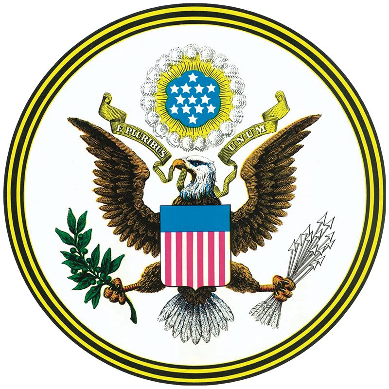 US_GreatSeal-Obverse copy