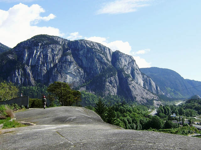 stawamus_chief